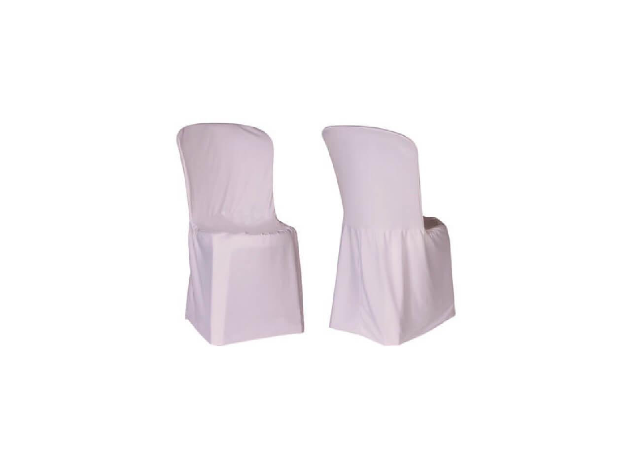 Capa de Cadeira sem braço