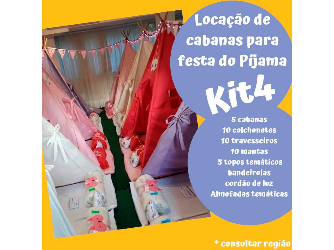 Kit 4